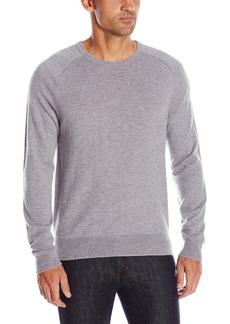 Joe's Jeans Men's Olsen Pullover Sweater  M