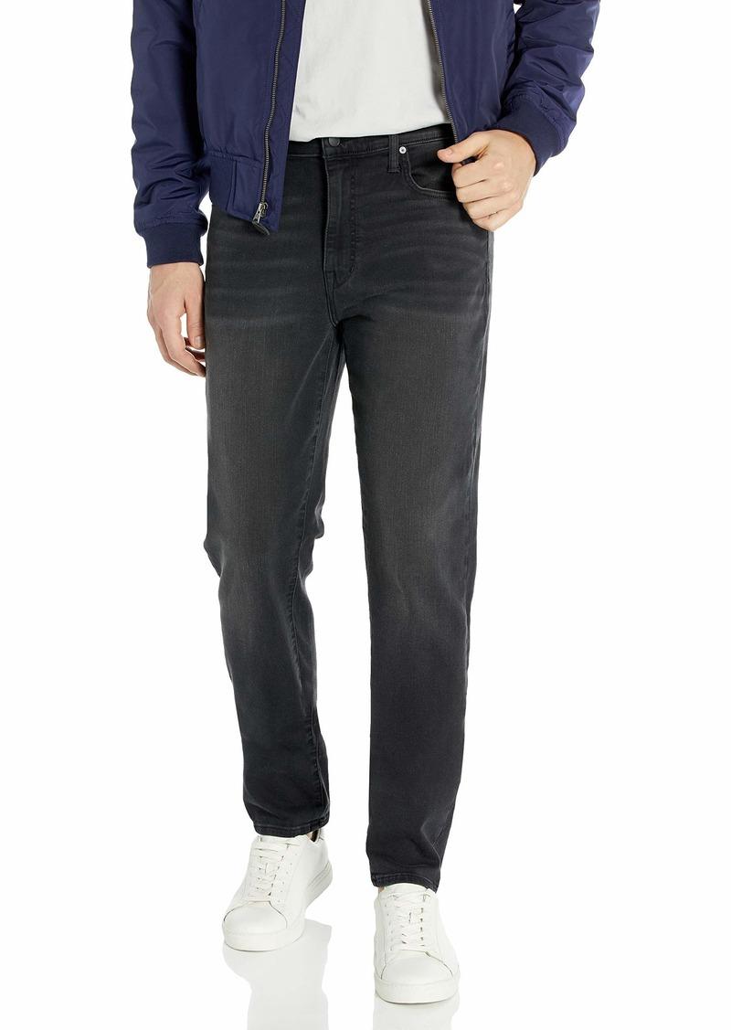 Joe's Jeans Men's Rhys Athletic Slim