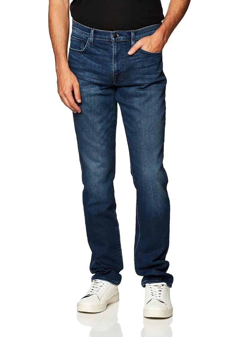 Joe's Jeans Men's Slim