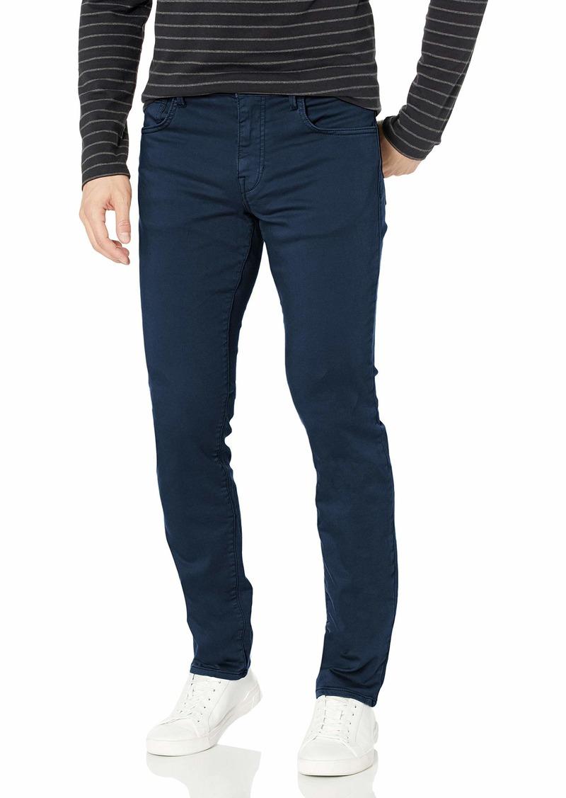 Joe's Jeans Men's Slim Fit