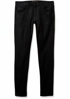 Joe's Jeans Men's Slim Fit