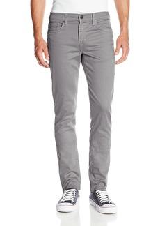 Joe's Jeans Men's Slim Fit Colored Jean  33x34