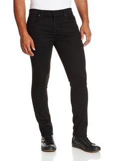 Joe's Jeans Men's Slim Fit Jean  36x34