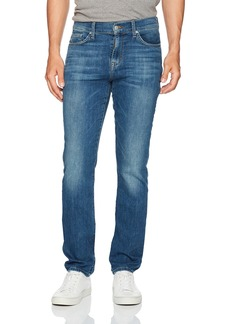Joe's Jeans Men's Slim Fit Jean