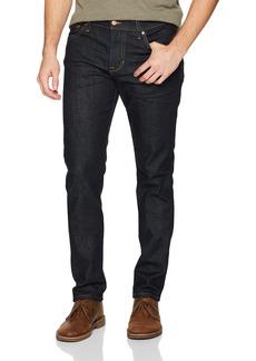 Joe's Jeans Men's Slim Fit Jean