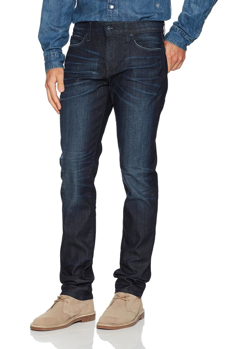 Joe's Jeans Men's Slim Fit Jean in Enok