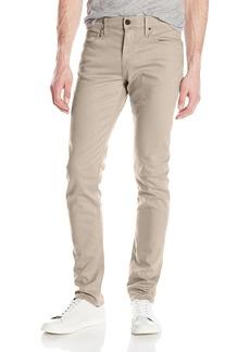 Joe's Jeans Men's Slim Fit Jean in Neutral Colors
