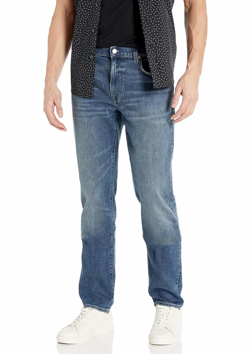 Joe's Jeans Men's Slim fit Straight Leg Brixton