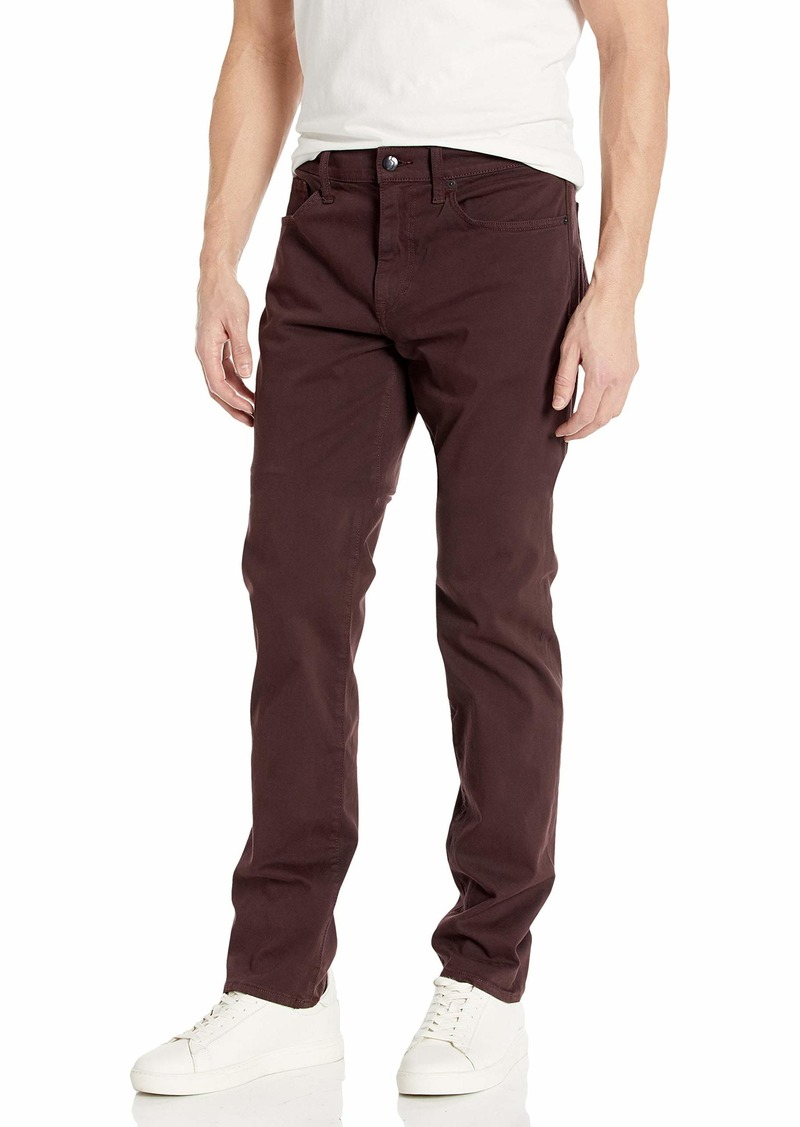Joe's Jeans Men's Slim Straight