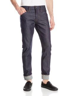 Joe's Jeans Men's Standard Fit Jean