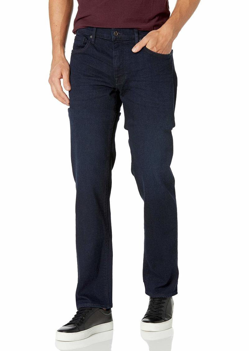 Joe's Jeans Men's Straight  32 34