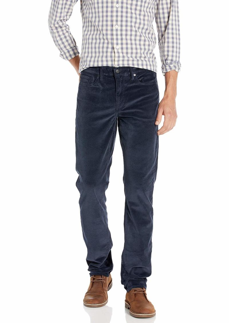 Joe's Jeans Men's Straight and Narrow
