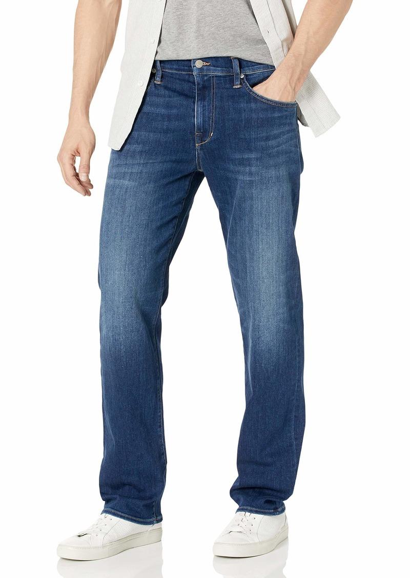 Joe's Jeans Men's Straight Leg