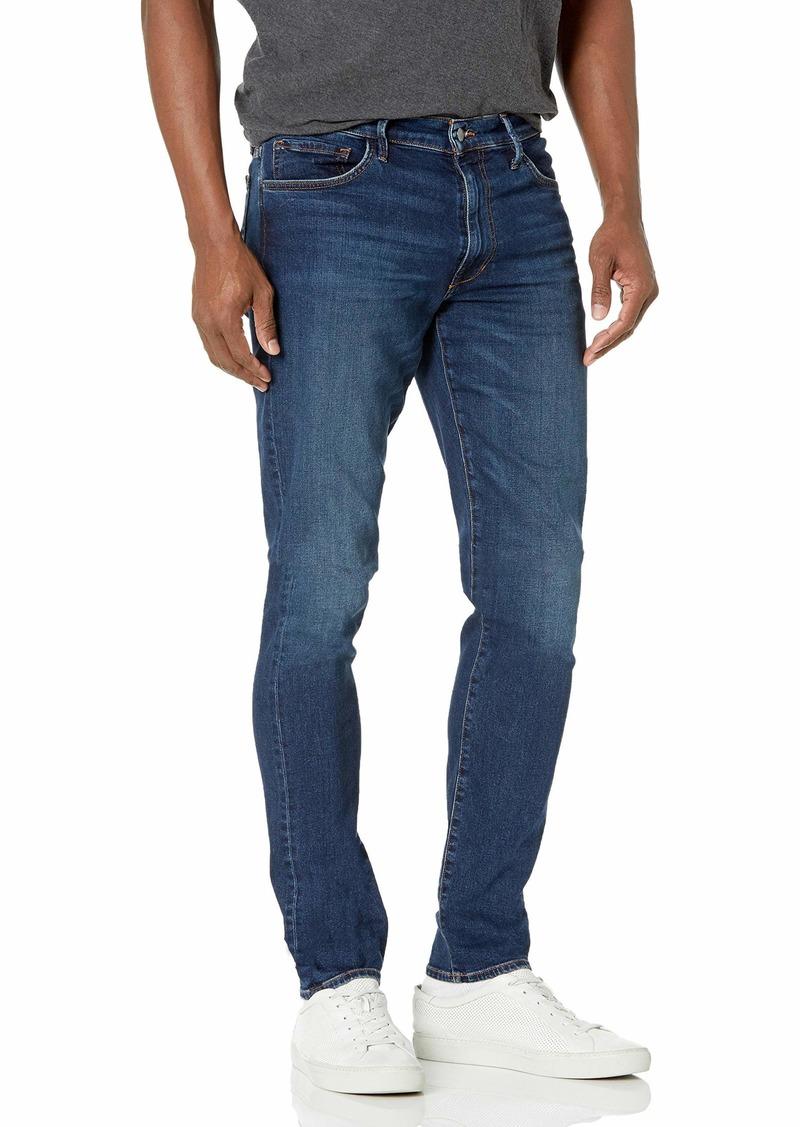 Joe's Jeans Men's Tapered