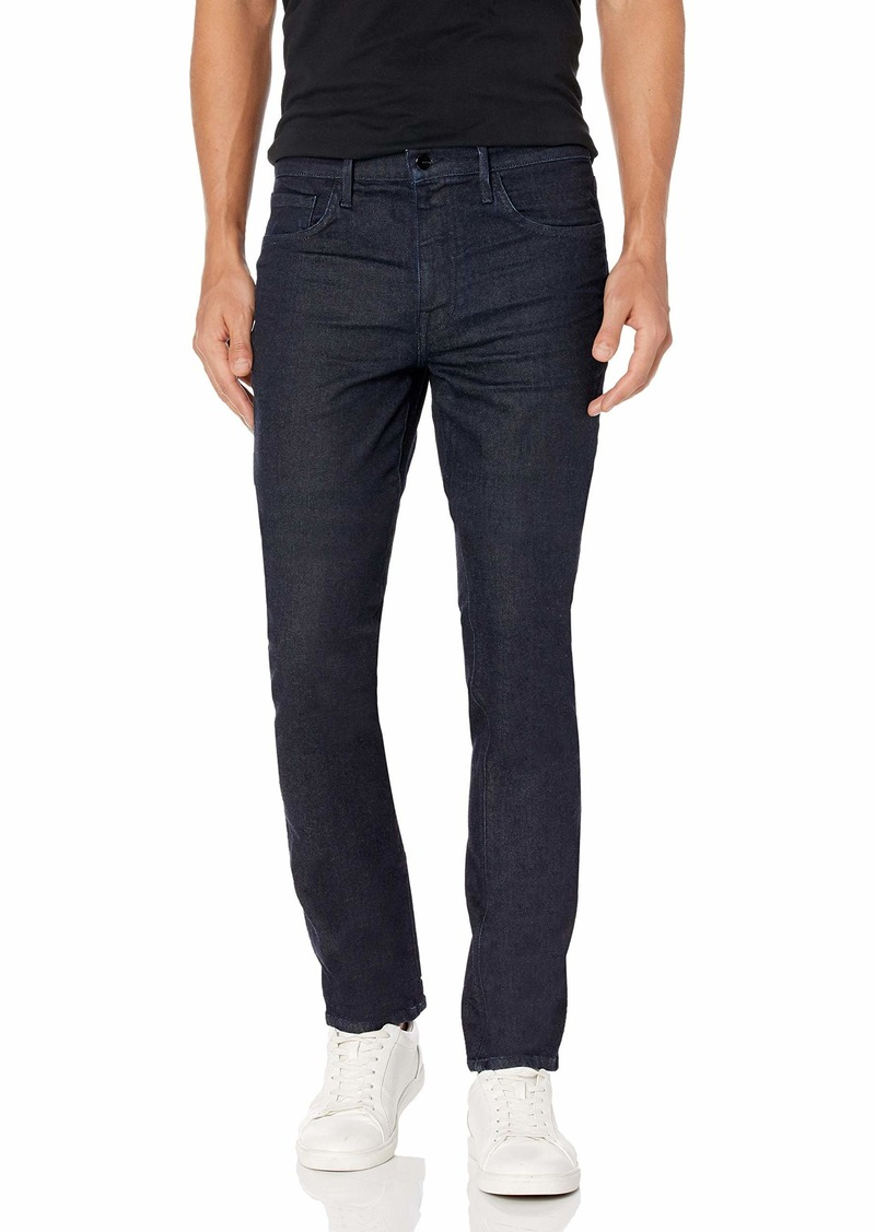 Joe's Jeans Men's The Asher  38 34