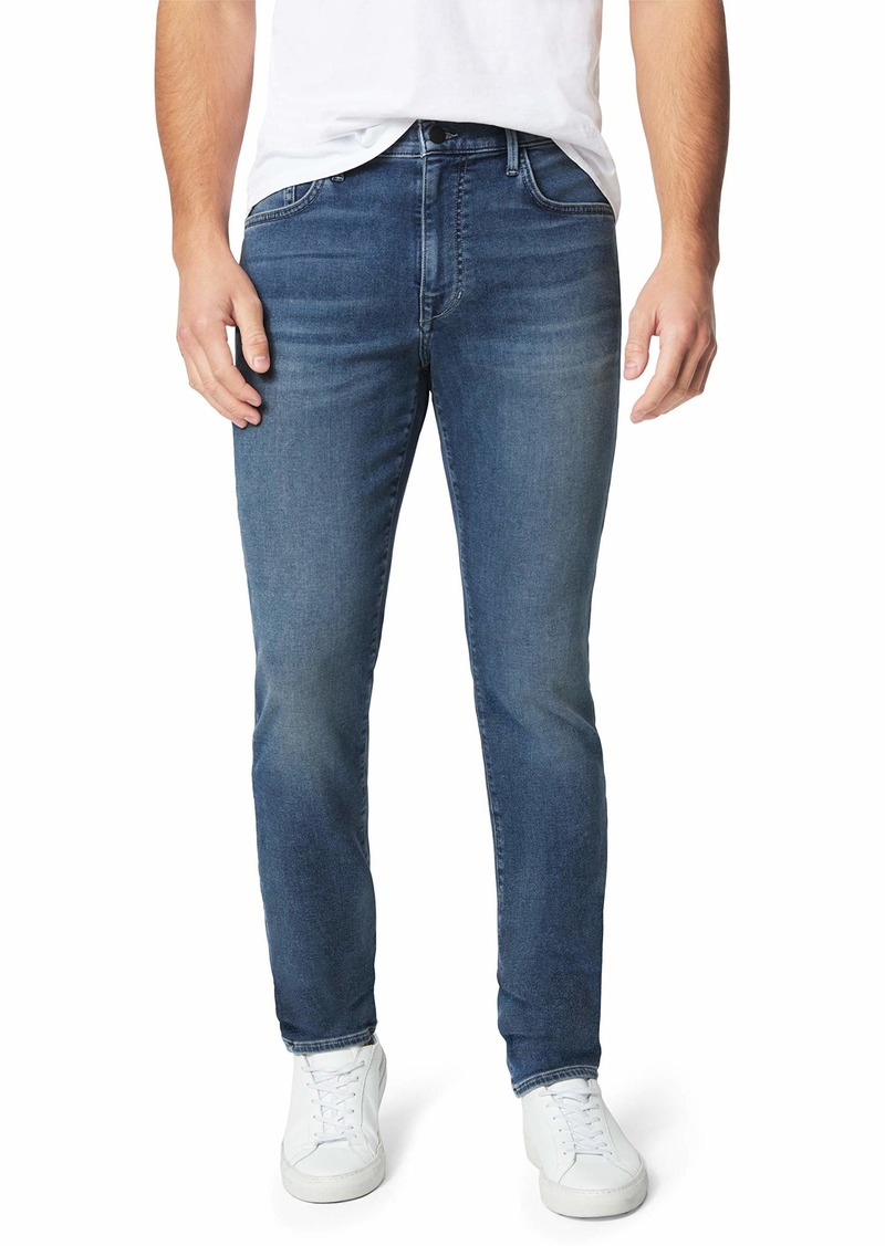 Joe's Jeans Men's The Asher