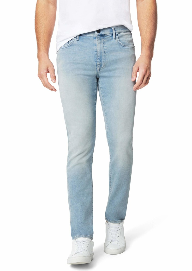 Joe's Jeans mens The Asher  Jeans   US