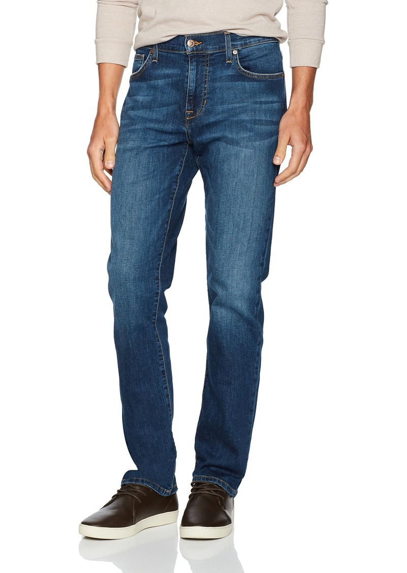 "Joe's Jeans Men's The Brixton "" Inch Inseam"