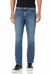 "Joe's Jeans Men's The Brixton 32"" Inseam"