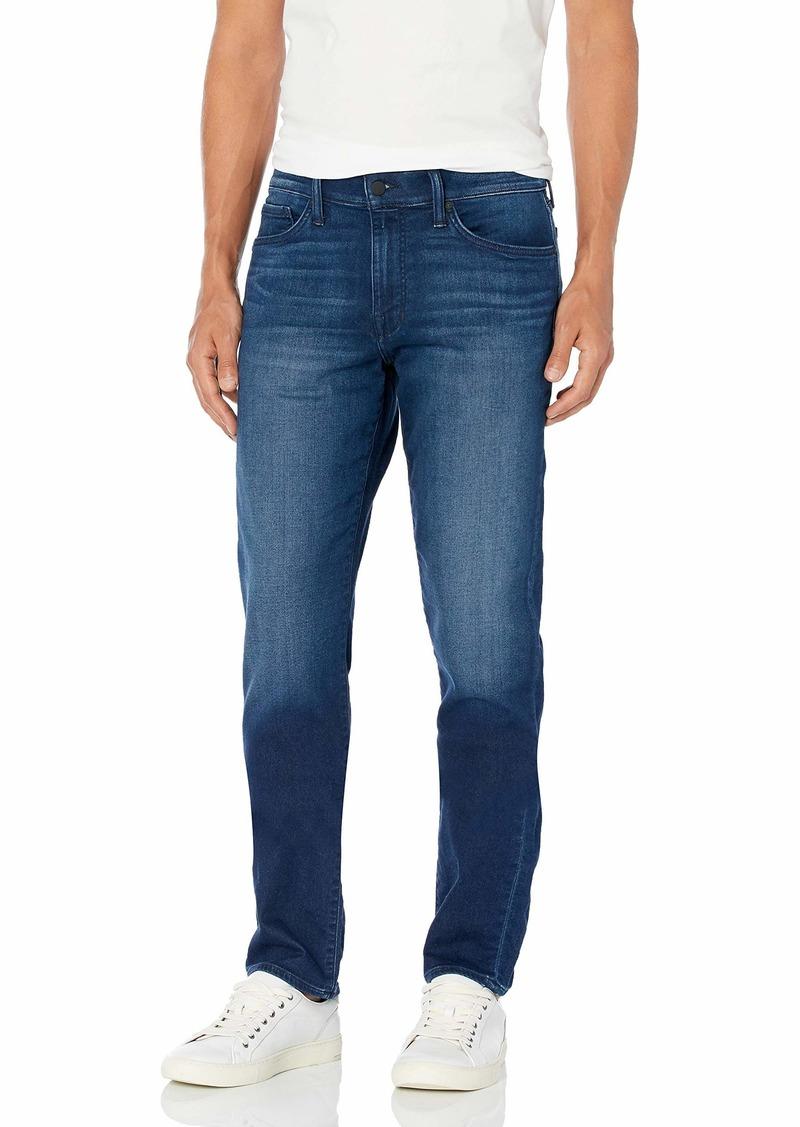Joe's Jeans Men's The Brixton