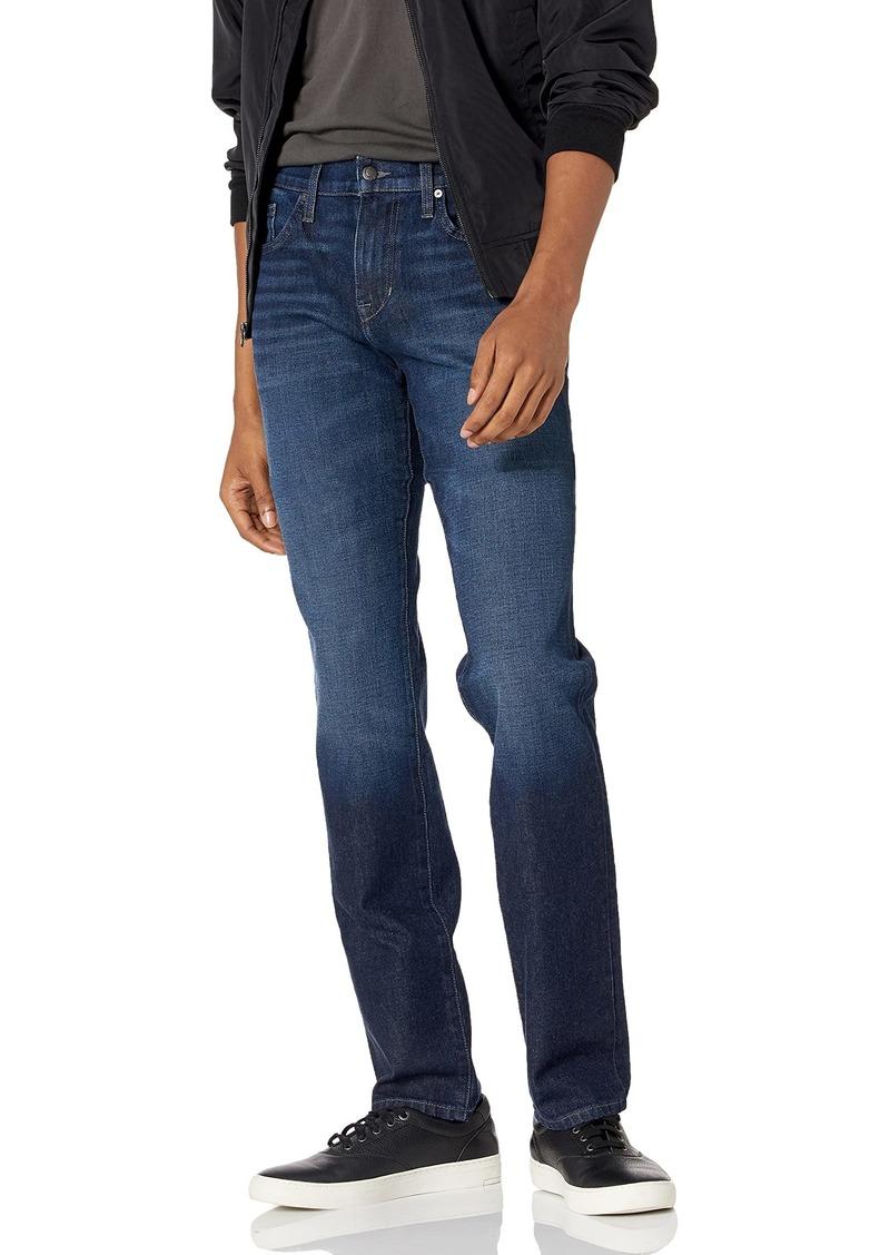 Joe's Jeans Men's The Brixton Kinetic 360