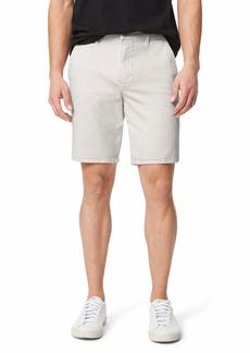 Joe's Jeans mens The Brixton Trouser Shorts   US
