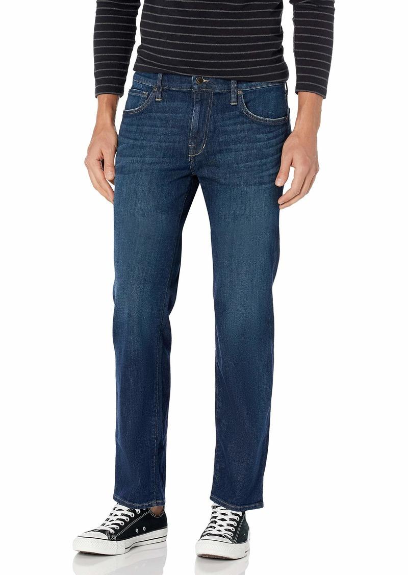 Joe's Jeans Men's The Classic  30 34