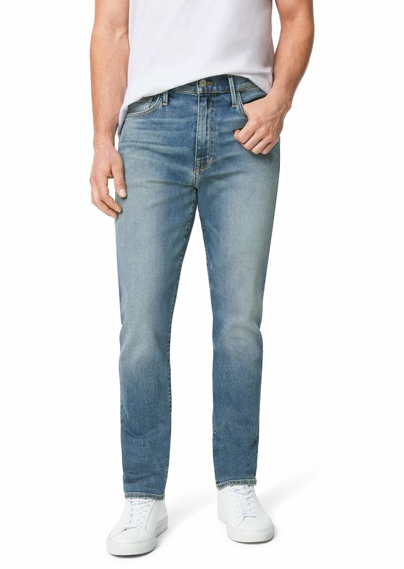 Joe's Jeans Men's The Dean