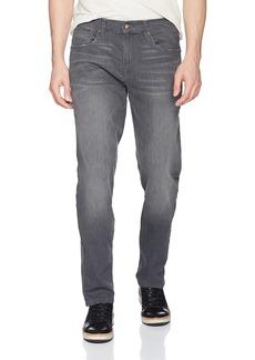 Joe's Jeans Men's The Folsom