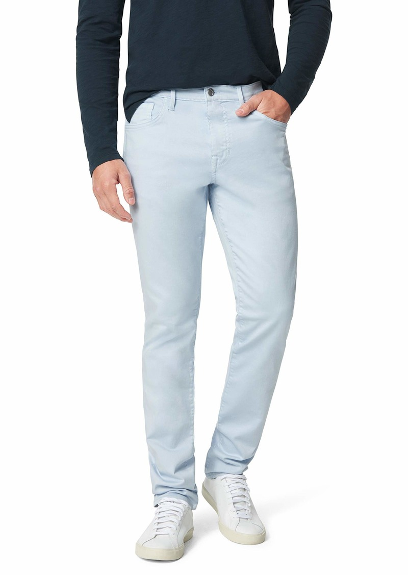 Joe's Jeans Men's The French Terry Asher