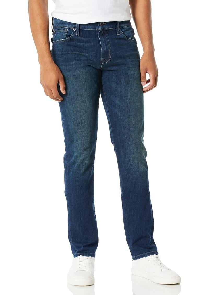 Joe's Jeans Men's The Kinetic 360 Asher Fit