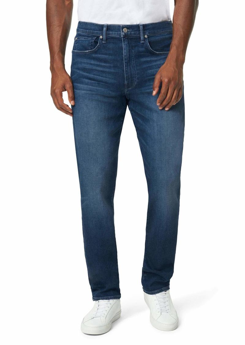 Joe's Jeans Men's The Kinetic Brixton