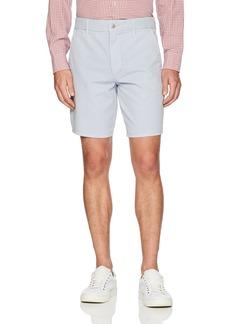 Joe's Jeans Men's The Kinetic Brixton Trouser Short