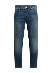 Joe's Jeans Men's The Kinetic Classic