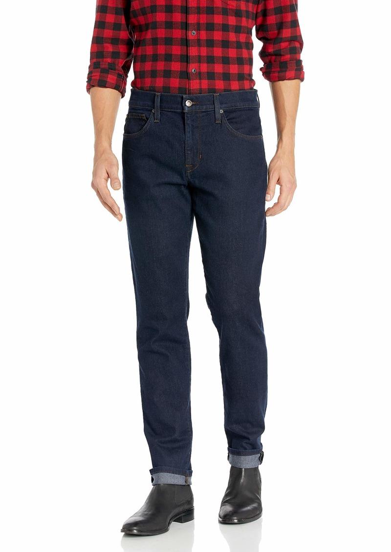 Joe's Jeans Men's The Kinetic Folsom