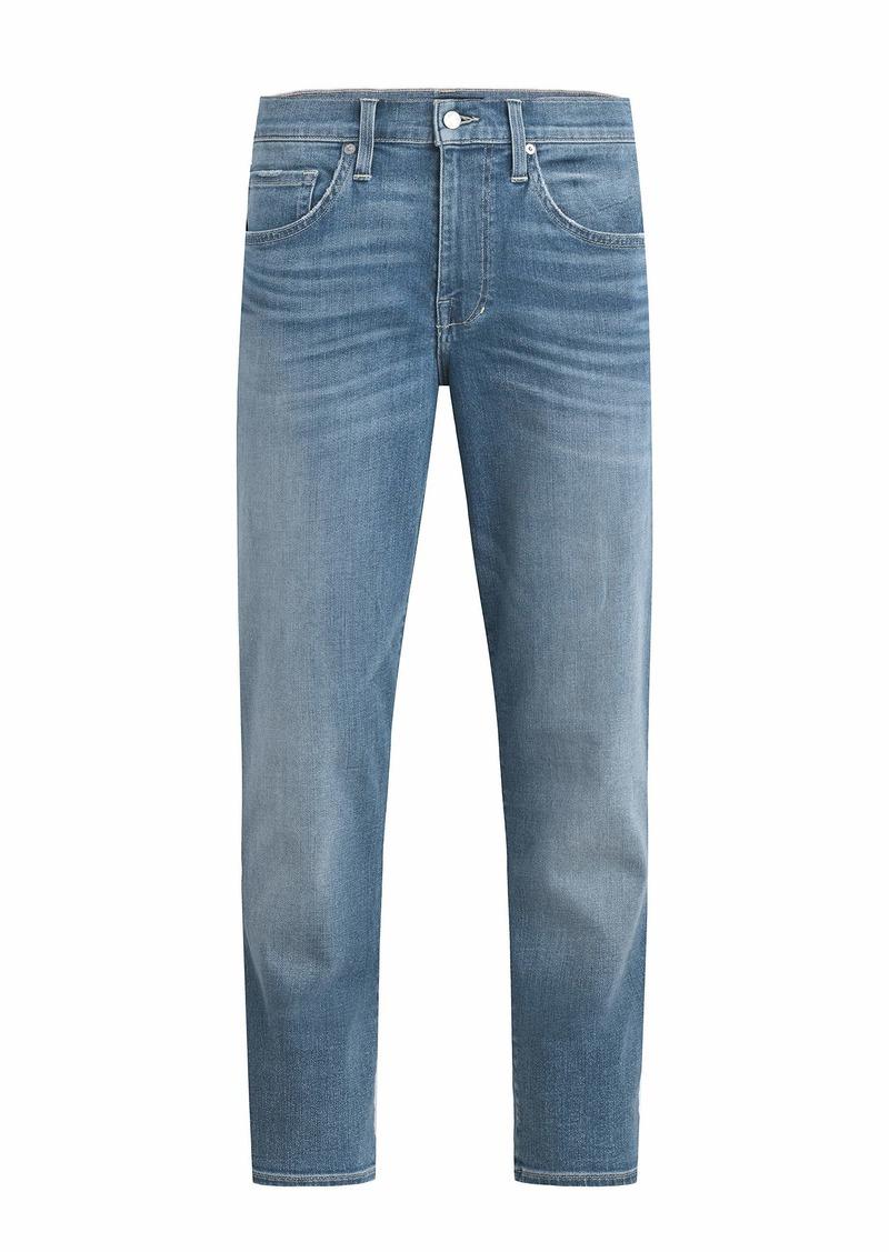 Joe's Jeans Men's The Kinetic Rhys