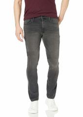Joe's Jeans mens The Legend Casual Pants   US