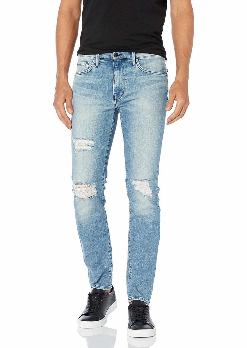 Joe's Jeans Men's The Legend