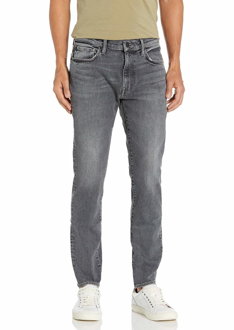 Joe's Jeans Men's The Rhys