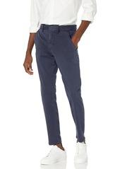 Joe's Jeans Men's The Soder