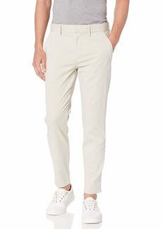 Joe's Jeans Men's The Soder Signore Colors