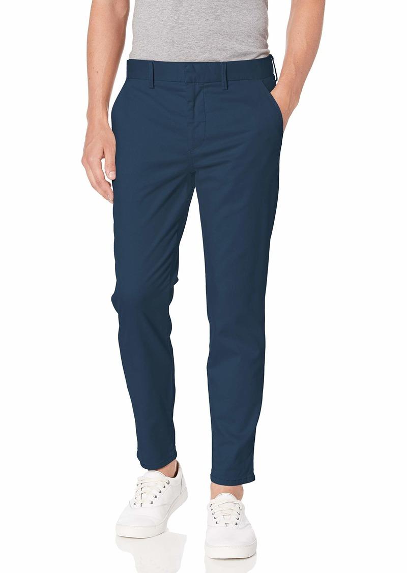 Joe's Jeans Men's The Soder Signore Colors