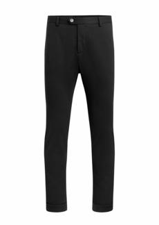 Joe's Jeans Men's The Tech Knit Trouser