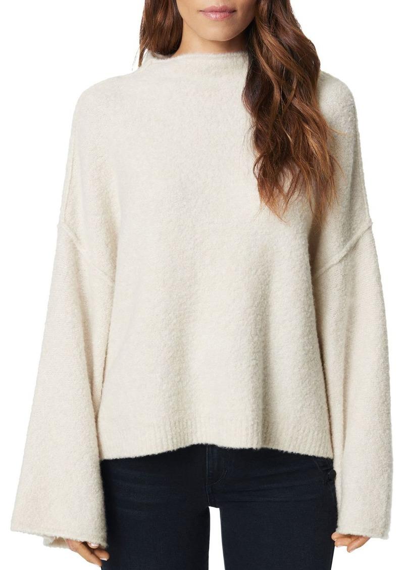 Joe's Jeans Merino-Wool-Blend Sweater