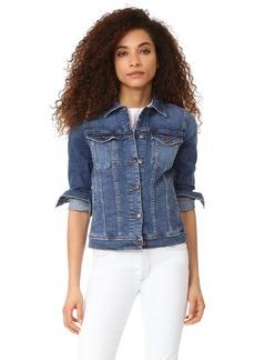 Joe's Jeans Morgana Jacket