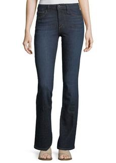 Joe's Jeans Myca Honey Boot-Cut Jeans