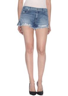 Joe's Jeans JoeS Jeans Natalya Natalya Short