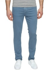 Joe's Jeans Neutral Colors Slim Fit in Whale Blue