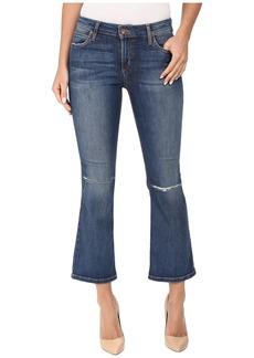 Joe's Jeans Olivia in Mellie