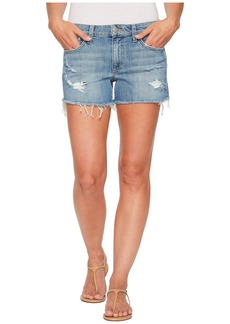 Joe's Jeans Ozzie Shorts in Bexley